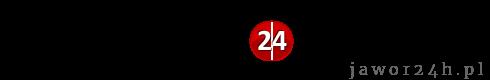 Logo Nieruchomości24h